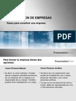 Constitucion de Empresas_final2