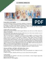 La_corona_angelica.pdf