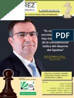 Revista AST nº4