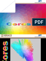 090-Cores.pdf