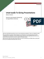 guide-presentations.pdf