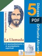 Www.diocesisoa.org Documentos Plandiocesanopastoral05!06!050506