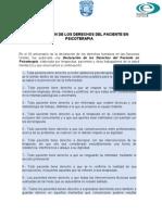 DERECHOS DEL PACIENTE.doc