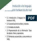 Tema2_VHDL_12_13