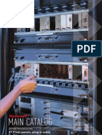 07_e_frontpanels_pluginunits.pdf