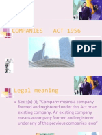 Company+Law