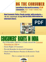 Consumer+Protection+Act