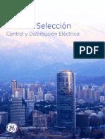 Guía de Seleccion-LR
