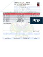 Kartu Rencana Studi_3