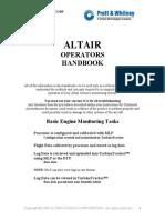 Altair Operators Handbook1.pdf