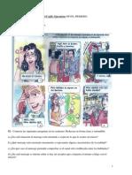 ejercicios de las funciones del lenguaje.pdf