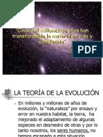 Efectos Biológicos2