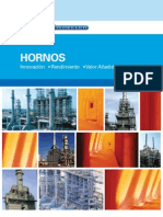 Brochure-hornos Alta Optimized