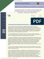 TE 2002 Integracionnuevas