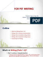 PET writing day du.pdf