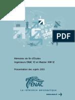 Fascicule mémoires_IENAC10_IHM12 V2