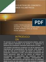 expo13-moriano