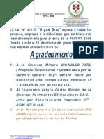 fepcyt_agradecimiento_2009
