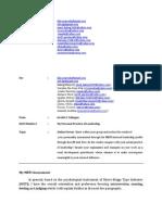 ELPS B2 Module6_OnlineForum-Sahagun