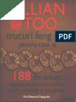 Lillian Too-Trucuri Feng Shui Pentru Casa Ta