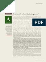 ask_scientist.pdf