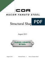 1 catalog steel.pdf