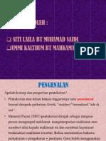 pentaksiranmenilaihasilkerjamultimedia-120701083936-phpapp01