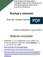 Rochas e Minerais_21!03!2014