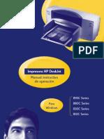 manual impresora hp810C.pdf