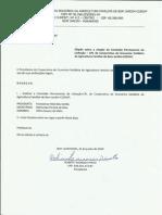 portaria da comissão de licitação.pdf