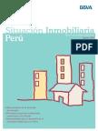 Revista BBVA Sitiacion Inmobiliaria Tcm346-189944