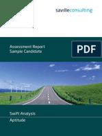swift--analysis-aptitude-report.pdf