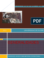 55999986 Patologia de Estructuras de Acero