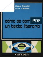 Como-se-comenta-un-texto-literario.pdf