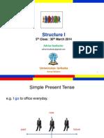 Structure I_Pertemuan 5_Modul 8_ Adrian.pptx