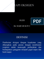 TERAPI OKSIGEN_DRhaRimUKtiU
