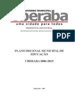 plano_decenal 2006 - 2016 - Cópia.pdf