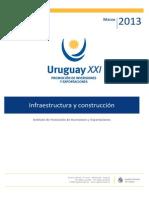 Construcción-2013-Uruguay-XXI2