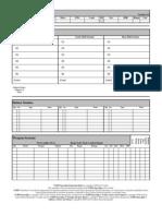 SpaceshipsWorksheet.pdf