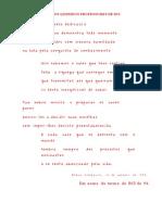 1995 10 15 Poesia Aosprofessores