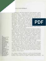 Brunovksy 1992 05 a Musica Das Esferas. a Escalada Do Homem