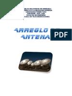 Actividad Arreglo de Antenas Adames