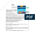 Global Warming Greenhouse Effect Worksheet