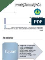PPTjurnal radiologi
