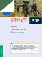 MSL 201 L05b Intro to Battle Drills