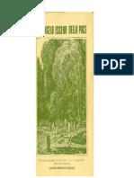 (eBook Ita)Il Vangelo Esseno Della Pace(Religione, Nuova Scienza, Matrix Divina, Gregg Braden, Bruce Lipton)(1)