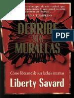 56688987 Derribe Sus Murallas