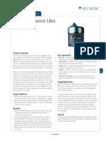 Tf Essence Ultra Pip