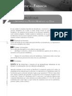 UNIDAD_2_Las Biomoléculas y su Importancia en los Procesos Metabólicos  de la Célula