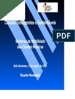 palestra_ricardo_mendanha.pdf